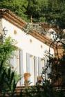 098 Paul Aciari, Provence
