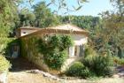 105 Paul Aciari, Provence